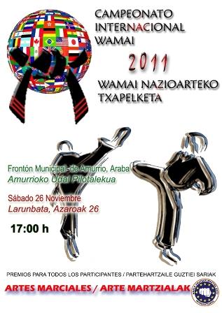 Campeonato-Internacional-2011-Amurrio-artes-marciales-mugendo