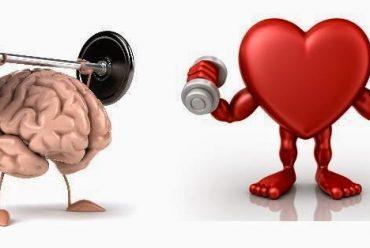 Todos los beneficios de hacer ejercicio