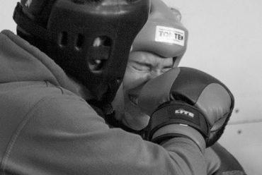Como prevenir lesiones cuando practicas artes marciales